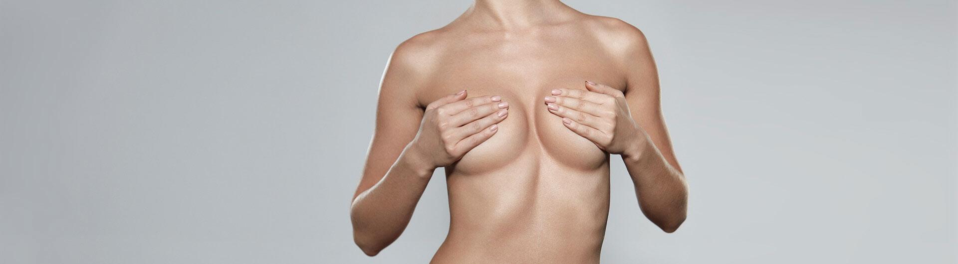 Brustchirurgie München – für eine schöne Brust   Nymphenburger Praxis